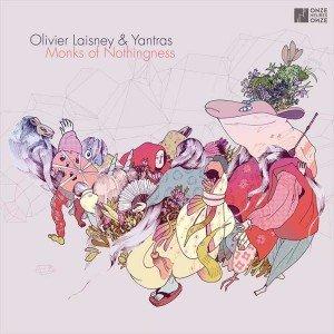 nomartiste_cdz_laisney-300x300 Blazin' Quartet