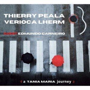 a-tania-maria-journey-thierry-peala-verioca-lherm-300x300