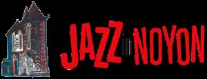 Festivals et musiques en temps de pandémie logo_jazzinnoyon-300x115