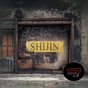 shijin-300x300