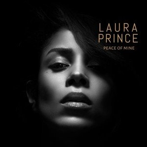 thumbnail_laura-prince-peace-of-mine-300x300