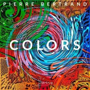 cristal-records-pierre-bertrand-colors-600x600-300x300