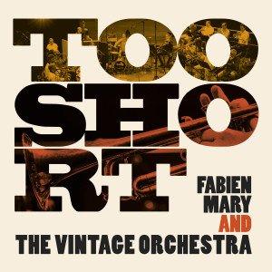 fabien-mary-too-short-300x300