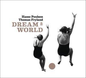 Onze musiques pour des temps nouveaux thumbnail_cover-dream-a-world-300x272