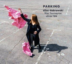 thumbnail_Pochette-PARKING_elise-dabrowski-HD - copie